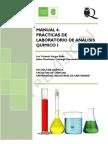 V00Man04AnalQcoI-MFOQ-AQ.01_14122012[1].pdf