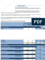 acponderacionlinaramirez-121022182359-phpapp02