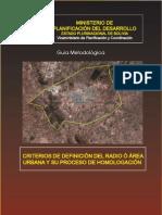 Areas Urbanas2