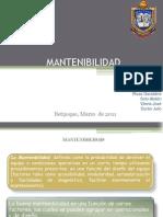 Expo de Mantenibilidad DEFINITIVO (1)