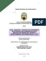 ANSIEDAD Y ATENCIÓN DE ENFERMERÍA-2