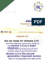 eSkwela 2.0