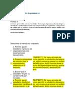 Act 1 y 3 Psicologia Organizacional