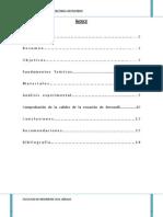 Fluidos Informe 4 DEFINITIVO