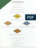 Kamasutra Books Pdf