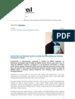 39º Clamor_ESTES SÃO OS PERIGOS QUE EU ACABEI DE DESCOBRIR...25-05-2012