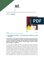 41º Clamor_ O PIOR INIMIGO DO HOMEM_23-06-2012