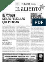 Daily3.pdf