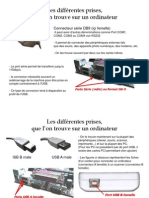les differentes prises.ppt