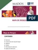 clase3mapaderiesgos-130228131532-phpapp01
