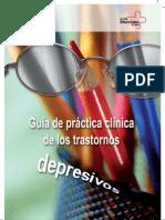 Guia Trastornos Depresivos1