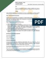 Guia y Rubrica de Evaluacion Act 2 - 301301-2012-2