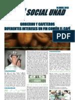 SOCIALIZANDO_372