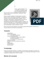 Fr.wikipedia.org Wiki Numismatique