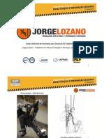 _Anexo_634556758554279125Trabalhos Em Altura - Jorge Lozano