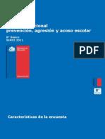201207301558020.Encuesta Nacional Prevencion Agresion Acosoescolar 2011