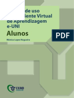Manual_de_uso_e-UNI