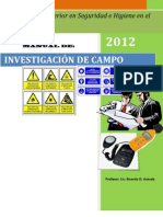 MANUALinvestigacion de Campo (1)