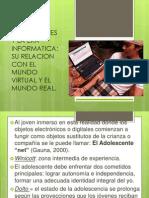 LOS ADOLECENTES Y LA ERA INFORMATICA.pptx