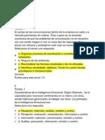 Act5 Psicologia Organizacional