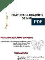3_Fraturas-luxa+º+Áes de MMII