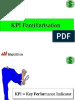 KPI for Maintenance.ppt