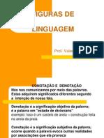 Gramatica888figuras de Linguagem - Completa