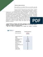 cotizacion_20120320_153642-cotizacion-hosting-empresa.pdf