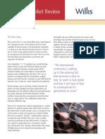 Terrorism Mkt Review feb 2004.pdf