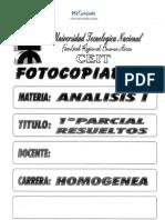 1eros Parciales Resueltos 2010-2011.pdf