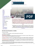 Apuntes de Silvia_ Matemática – Física – Química – Biología