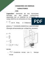 Almacenadores de Energia (1)