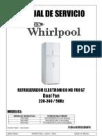 Whirlpool+WRX.+PDF (1)