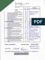 interim report pg  2