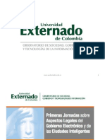 mejorespracticasparaadelantarproyectosceropapelenlaadministracionpublica-130124084506-phpapp01