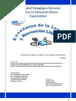 Esp_Enseñanza_Lengua_Recre_Literaria FINAL 8-02-2011_0411.pdf