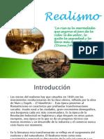 diaporealismo-101005005835-phpapp02