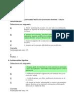 Reconocimiento Unidad 2_Telematica
