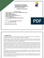 PROGRAMACIÓN DIDACTICA DEPORTES DE CONJUNTO OK