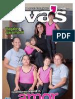 Evas Domingo 05 de Mayo 2013.pdf