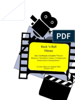 Rock 'n Roll Filmes 2