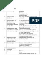 Practicum Report.doc081111
