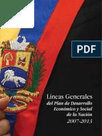 8219612-4029413-Plan-Nacional-Simon-Bolivar-20082013
