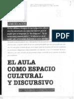 LuciNussbaum_El aula como espacio.pdf