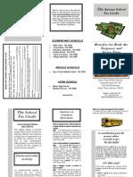 TAXCREDIT-form.pdf