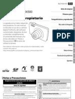 FPJX500_SERIES_03 OK.pdf