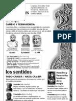 Antecedentes Ciencia.pdf