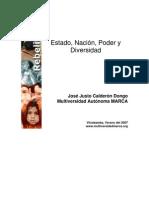 Estado, nacion, poder y diversaidad.pdf