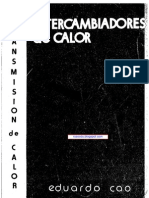 Cao_Intercambiadores de Calor.pdf