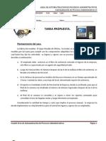 tarea2_apa2_2013